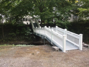 Footbridge-2